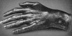 Vivre Musique. dans I must confess. main-Chopin-300x151