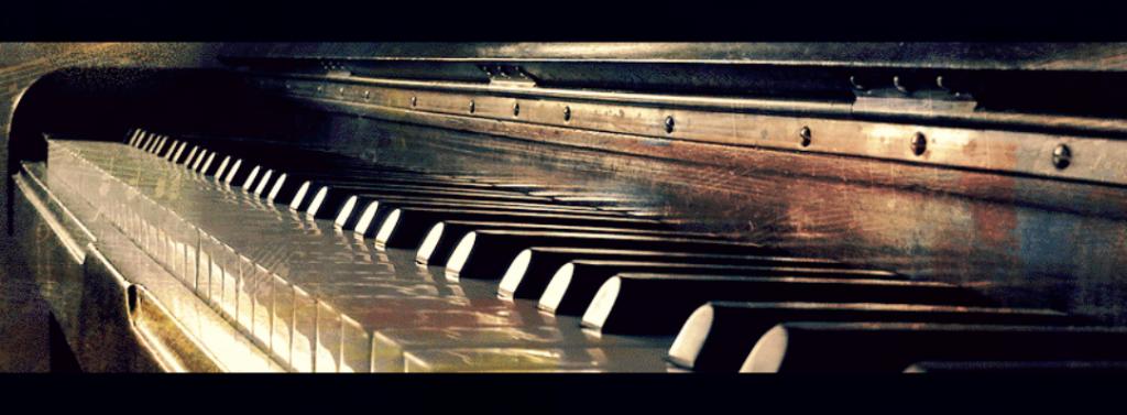 Comme un instant d'éternité. dans Musique Piano-3-1024x377