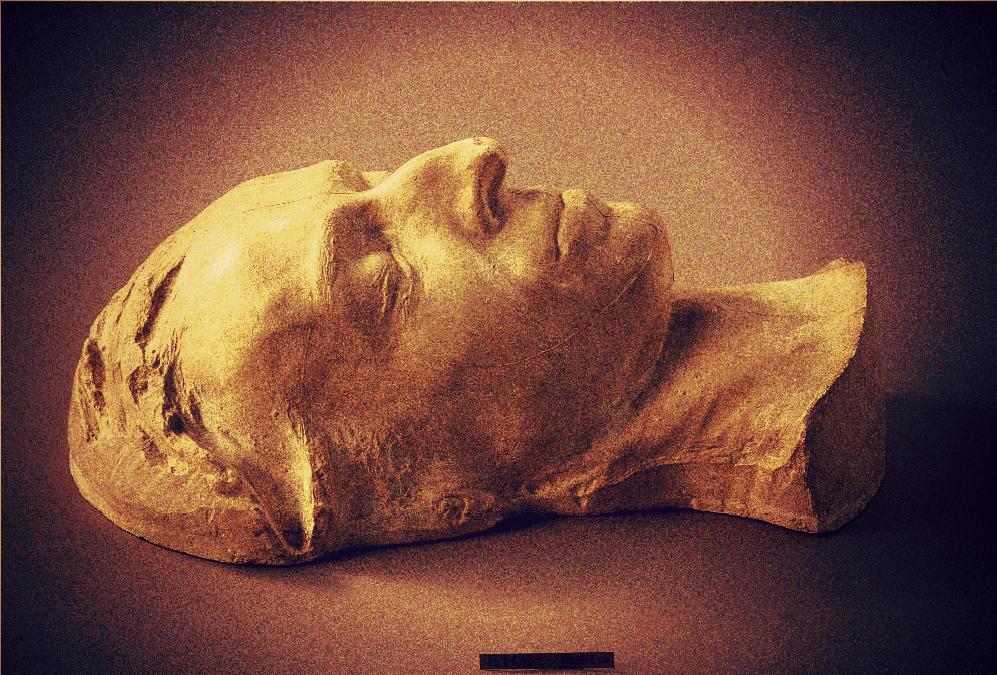 1849 dans Musique Chopin-masque-mortuaire